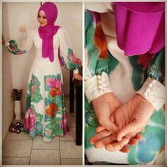 Abayas, Dresses, Blouses, Hijab, etc. Turkish Fashion, Islamic Fashion, Muslim Fashion, Modest Fashion, Girl Fashion, Modest Clothing, Hijab Wear, Hijab Dress, Turban