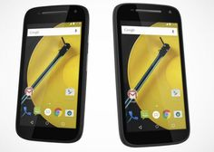 If you have already rooted your Moto E 2015 and thing are not going good, then this tutorial might help you to Unroot Moto E 2015 and Restore Stock Android back.