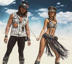 Read 🔥Festival Burning Man🔥 from the story Preferences Teen Wolf by DARK_KAHNWALD (《Kahnwald》) with reads. Burning Man Style, Estilo Burning Man, Ropa Burning Man, Burning Man Girls, Burning Man Fashion, Burning Man Men, Burning Man Costumes, Burning Man Outfits, Music Festival Outfits