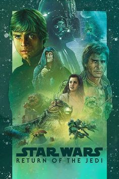 Star Wars Room, Star Wars Art, Star Trek, Star Wars Episode 6, Le Retour Du Jedi, Starwars, Star Wars Tattoo, Jurassic Park World, Star Wars Wallpaper