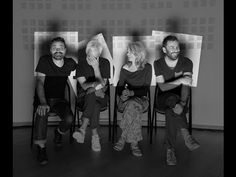 """Sea Song(e)s Freely inspired by the universe of the album of Robert Wyatt """"Sea Song"""" in 4tet with Sophia Domancich Bruno Tocanne Antoine Läng and Rémi Gaudillat.   So beautifully refined - abstracted essences...The whole sound you make together is magical ! Robert WYATT 23/04/2017      So beautifully refined - abstracted essences...The whole sound you make together is magical ! Robert WYATT 23/04/2017 Encouraged by the enthusiasm sparked by our work on the Carla Bley's """"Escalator Over The…"""