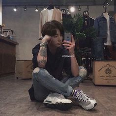 This is just a bunch of Imagines. Jungkook Jeon as your boyfriend I… # Fan-Fiction # amreading # books # wattpad