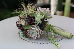 Resultados da pesquisa de http://blog.craftzine.com/floragrubb01.jpg no Google
