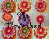 The Flower Bed