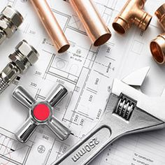 Introduction-to-Plumbing-Tools-and-Drawings