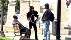 Grand Theft Auto 5 Prank! Check more at http://92tube.com/2014/12/grand-theft-auto-5-prank.html