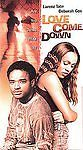 Love Come Down (VHS, 2002)Lorenz Tate / Deborah Cox in DVDs & Movies, VHS Tapes | eBay