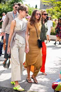Street Chic, Street Wear, Street Style, Combat Boot Outfits, Copenhagen Fashion Week, Summer Lookbook, Going Out Outfits, Malene Birger, Minimal Chic