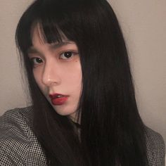 Uzzlang Girl, Girl Day, Korean Beauty, Asian Beauty, Cute Girls, Cool Girl, Ulzzang Korean Girl, Ulzzang Girl Selca, Model Face