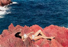Cote d'Azur | by Truus, Bob & Jan too!