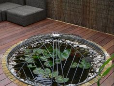 103 awesome child safety pond covers images pond covers safety rh pinterest com