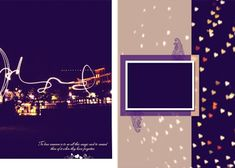 Karizma Album Designs 12x36 Templates - StudioPk