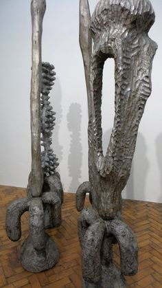 Nicholas Pope, Mr & Mrs Pope Spikes and Holed 1987