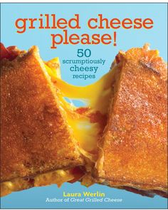 grilled-cheese-please.jpg