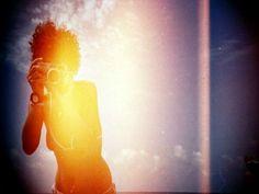 WORKSHOP LOMOGRAPHY  http://www.vintagefestival.org/vintage/post/id/160/WORKSHOP%20LOMOGRAPHY