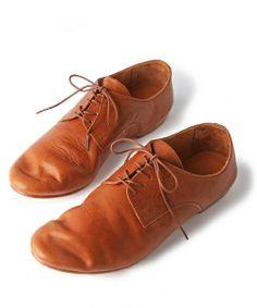 VANLIGT TOE Skor och sv EX och EN Komono AV (OCH Eco mono) (ARCOLLETTA Padrone) (Andra skor) | Ljusbrun