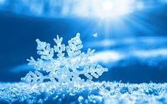 Um gadget que pode tirar fotos de flocos de neve individuais em queda livre pode levar a previsões meteorológicas mais precisas.