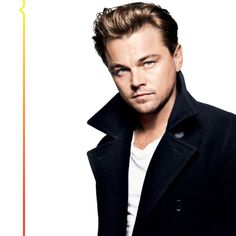 Are we hearing this right? Shutter Island star, Leonardo DiCaprio is coming to #India?