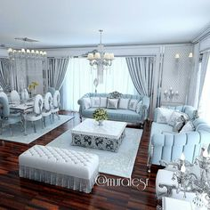 Stunning Ideas To Decorate Stylish Living Room Çocuk Odası – Home Decoration Living Room Sofa Design, Living Room Decor Cozy, Elegant Living Room, Room Decor Bedroom, Home Living Room, Living Room Designs, Room Interior, Home Interior Design, Home Decor Furniture