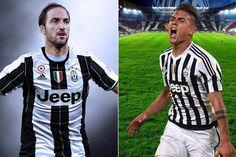 Dove vedere Juventus-Sassuolo diretta streaming gratis. Orario match. Pronostico…