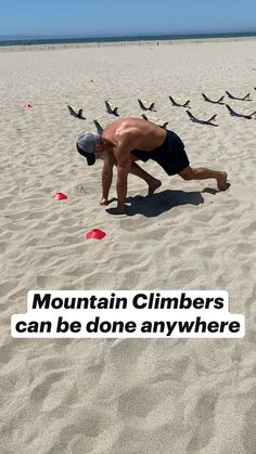 Beach Workouts, Tabata Workouts, At Home Workouts, Cardio, Gym Workout For Beginners, Workout Videos, Bum Workout, Perfect Workout, Kettlebells