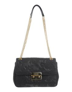 be8ecab01330  michaelkors  bags  leather  hand bags  . ModeSens · Michael Kors · FLEMING  SMALL CONVERTIBLE SHOULDER BAG ...