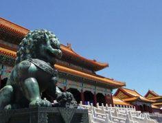 The Qinghai Provence
