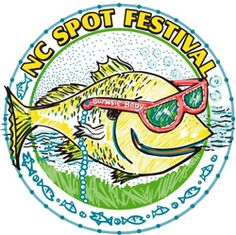 NC Spot Festival