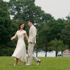 Auriah Designs - Wedding Dresses