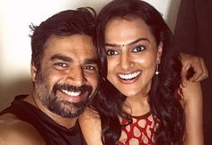 Tamil Actress Photos, Indian Film Actress, Best Actress, Vikram Vedha, Bollywood, Smile Pictures, Photoshoot Images, Movie Songs, Black And White Pictures