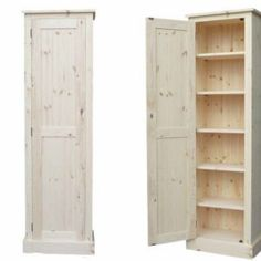 Pine Storage Cabinet Plans Storage Cabinet Design In Marvelous Tall Narrow Storage Ca Tall Bathroom Storage Cabinet Tall Cabinet Storage Slim Storage Cabinet