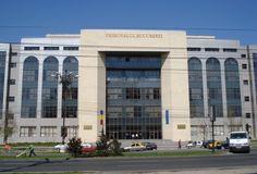 Mihai Toader, fostul director al Poștei Române condamnat! - http://www.facebook.com/1409196359409989/posts/1482421275420830