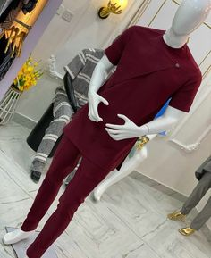 Latest African Wear For Men, Latest African Men Fashion, African Shirts For Men, Nigerian Men Fashion, African Dresses Men, African Attire For Men, African Clothing For Men, African Traditional Dresses, Traditional Outfits