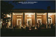 { Emily + Chris } An elegant wedding at the Highlands Country Club, Garrison, New York   { Hudson River Photographer } Hudson Valley Wedding Photographer, New York Wedding Photographer, NYC Wedding Photographer, Gay Weddings