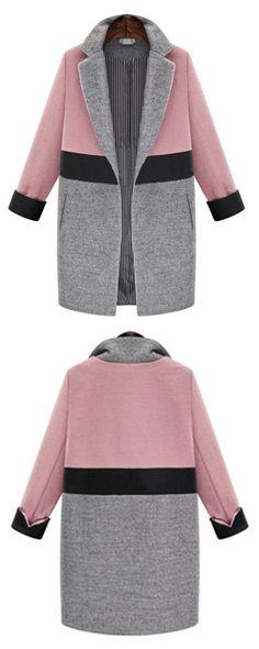 JAEGER LONDON Tweed Knitted Lo