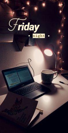 Snap Instagram, Cute Instagram Captions, Mood Instagram, Instagram And Snapchat, Instagram Story Ideas, Instagram Posts, Ideas For Instagram Photos, Instagram Photo Editing, Creative Instagram Stories
