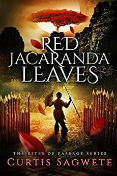 Red Jacaranda Leaves (The Rites of Passage Book Read Red, The Rite, Rite Of Passage, Free Advertising, Billboard, Book 1, Bedtime, Books To Read, Reading