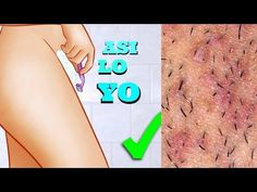 Tan Solo, Beauty Hacks, Skin Care, Youtube, Hair Styles, How To Make, Ideas, Leg Gap Workout, 15 Years
