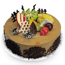 India Cakes Is A Leading Online Cake Delivery Shop Offering Delicious For All Occasions