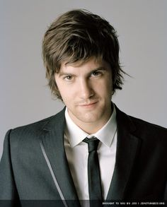 5119cab589 Jim Sturgess Photo  jim sturgess