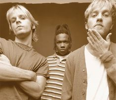 DC Talk Celebrates 25th Anniversary of 'Jesus Freak' with Special Edition Releases | Christian Activities Billy Graham Crusades, Contemporary Christian Music, Song Of The Year, Jesus Freak, Social Media Channels, 25th Anniversary, Looking Back, Hip Hop, Songs