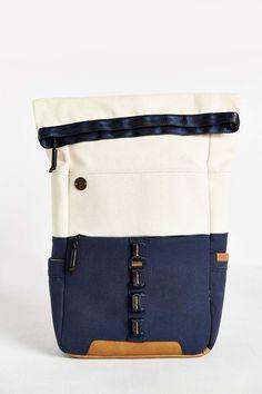 63eda4515f73 Focused Space Supply Backpack Hiking Bags