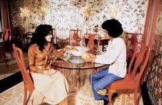 Michael and Latoya