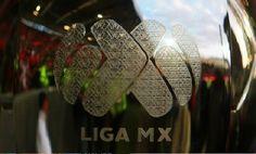 -La acción de la Jornada 8 del futbol mexicano comienza nuevamente este viernes