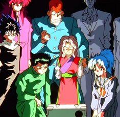 Gakuen Handsome, Yu Yu Hakusho Anime, Anohana, Detective, Manga Anime, Novels, Romance Anime, Fictional Characters, Art Ideas