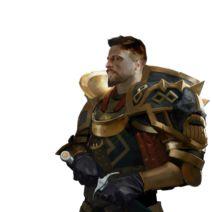 Quartermaster.png (209 KB)