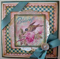OCT-BlessingsCard-Julie.jpg (488×480)
