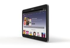 Samsung and Barnes & Noble announce 10.1-inch version of the Galaxy Tab 4 Nook - https://www.aivanet.com/2014/10/samsung-and-barnes-noble-announce-10-1-inch-version-of-the-galaxy-tab-4-nook/