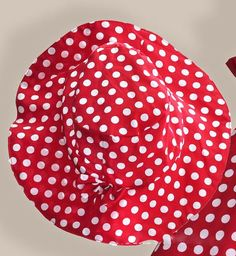 Summer Girl Dress with Hat Red Dot Fashion Bow Girls Dresses Casual A-line Kids Clothes robe fille enfant – nooncart Dots Fashion, Girl Fashion, Red Dots, Polka Dots, Polka Dot Summer Dresses, Bow Belt, Kids Frocks, Casual Party, Baby Girl Dresses