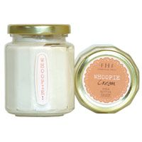 FarmHouse Fresh Whoopie Shea Butter Cream  - I buy this at gourmet and it's awesome!